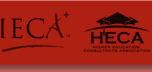 IECA / HECA