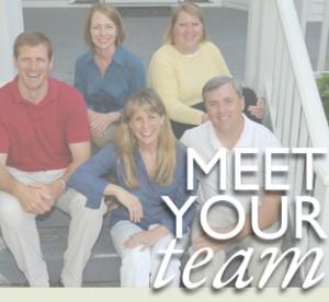Riley Baker - Meet our team