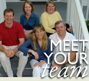 Riley Baker - Meet our team of professionals