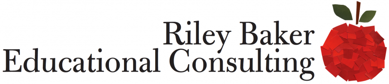 Riley Baker Educational Consulting